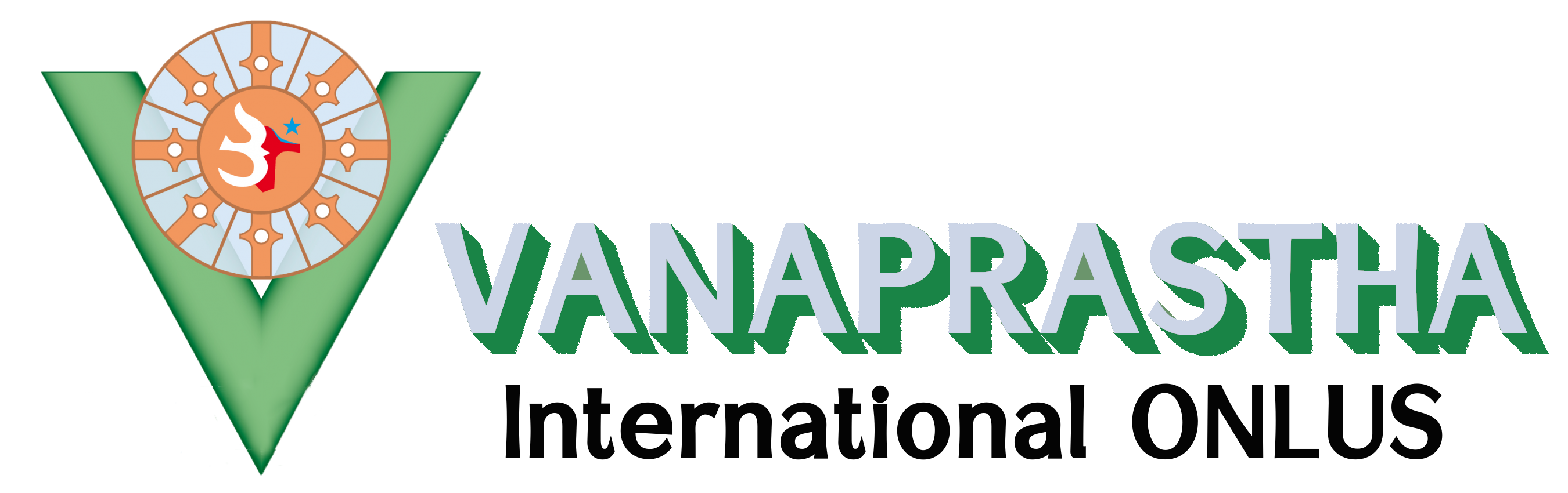 Vanaprastha International Onlus